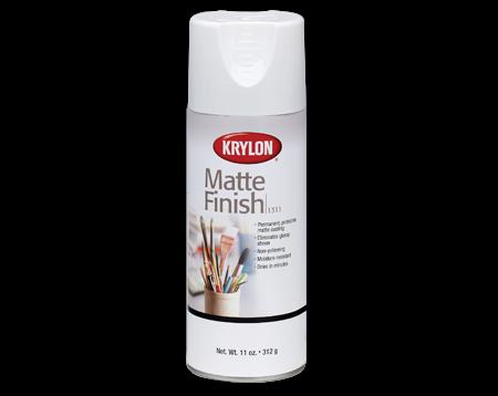 hollywood props sales expendables paint spray cans krylon matte finish. Black Bedroom Furniture Sets. Home Design Ideas