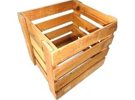 Hollywood Props Sales Props Baskets Crates Barrels Wooden