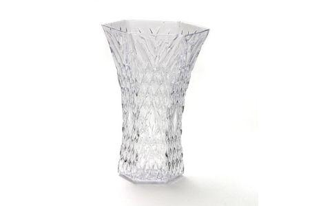 Breakaway Vase Vase And Cellar Image Avorcor