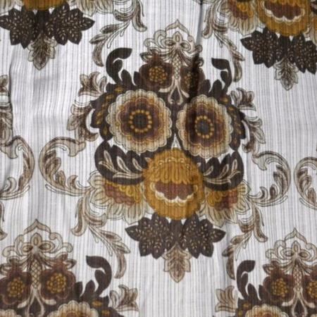 The Curtain Girl | curtain and drapery fabrics